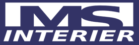logo MS Interier